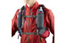 Salomon Skin Pro 15 Set Backpack Bright Red/Black